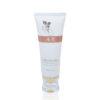 Zhuman Amino acid facial cleanser