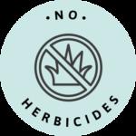 yang ding dong say no to herbicides