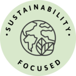 yang ding dong is a sustainability focused company