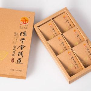 Rulan Jin Xian Lian Anoectochilus Roxburghii